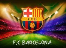 """""""Барселона""""нинг қарори қатъий"""