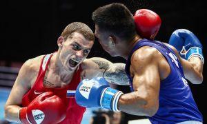 Россиялик боксчилар Токио Олимпиадасида иштирок этмаслиги мумкин