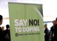 Национальное антидопинговое агентство Узбекистана сделало официальное заявление по поводу выявления допинга у 4 параспортсменов