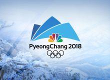 Олимпиада-2018. Бугун 5та медаллар жамламаси ўйналади
