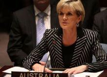 Австралия ҳукумати ЖЧ-2018ни бойкот қилмоқчи