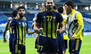 Match Highlights. FC Pakhtakor 2-1 Esteghlal FC