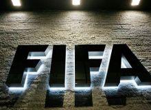 В Ташкенте состоится рабочее заседание при участии специалиста ФИФА