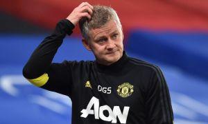 """""""Манчестер Юнайтед"""" бу гал шошилмайди!"""