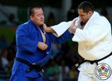 Абдулло Тангриевга Рио Олимпиадаси медали тақдим қилиниши мумкин