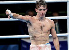Рио Олимпиадасидаги мағлубияти туфайли AIBA ни порахўрликда айблаган боксчи учун профида реванш имконияти бор