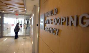 WADA опубликовало стратегический план борьбы с допингом на ближайшие 5 лет