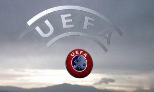 Мадрид суди: УЕФАнинг бунга ҳаққи йўқ!