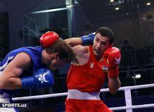 2020 Tokyo Olympics. Uzbek boxers' initial opponents announced
