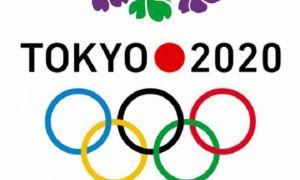 Хушхабар! Токио Олимпиадасига яна тўрт нафар боксчимиз йўлланмани қўлга киритди