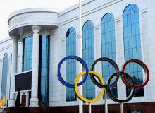 Национальная федерация каратэ Узбекистана представила план подготовки к Токио-2020