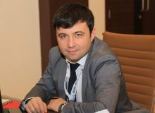 Комиссар из Узбекистана Алим Арифов будет работать на матчах группового этапа ЛЧА