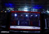 MMA 10.01.2021