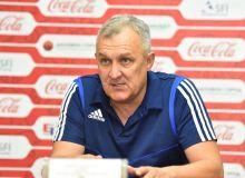Владимир Андреев: