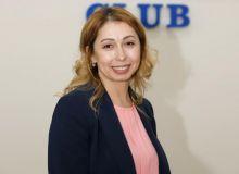 Гульнара Саидова: Наша главная цель — развивать фехтование