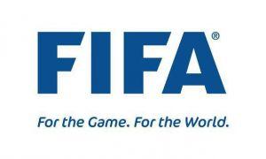 В Баку состоялся семинар по реализации проектов ФИФА для футбольных ассоциаций Центральной Азии