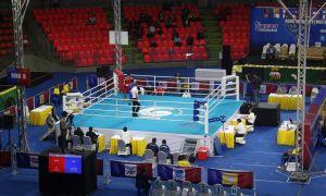 Бугун Мадримов, Жалолов ва яна 6 боксчимиз рингга кўтарилади