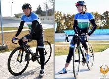 Велоспортчиларимиз навбатдаги Олимпиада лицензиялари учун курашга киришмоқда