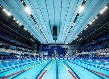 Двое наших пара-пловцов вышли в финал Токио-2020
