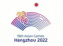 Ханчжоу-2022: Осиё ўйинларида киберспорт бўйича медаллар ўйналадиган ё'налишлар тасдиқланди