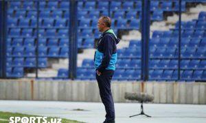 Fantastischer Fußball von Drulovic.