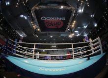 Эртага 5 нафар боксчимиз Олимпиада йўлланмаси учун жанг қилади