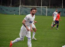Наши легионеры: Нагаев отличился голом в дебютном матче