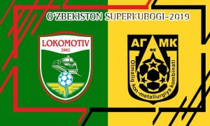 Uzbekistan Professional Football League changes 2019 Uzbekistan Super Cup kick-off time