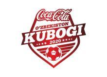 Coca Cola Ўзбекистон кубоги. Бугун