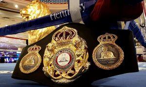 Ҳамюртларимиз профессионал бокснинг WBА рейтингида пастлади. Бунга нима сабаб бўлди?