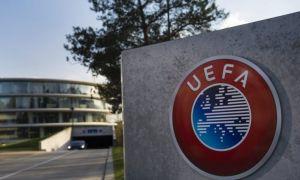 УЕФА яна муҳокамани давом эттиради