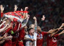 Бугун Ливерпулда чемпионлик паради бўлиб ўтади