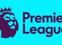 Бугун Англия Премьер-лигаси старт олади