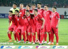 «Навбахор» проведёт контрольный матч против клуба Про-лиги