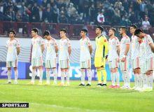 Суперлига. Матч с «Насафом» отложен на неопределенный срок