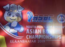 Очередной день чемпионата Азии, трое узбекистанцев поднимутся на ринг