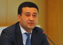 "Ўйинчиларни калтаклаган ""Ифтихор"" ФК директори футболдан четлатилди"