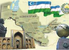Узбекистан примет юношеский чемпионат мира 2021 года