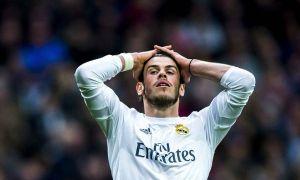 """""""Реал"""" қарор қилди. Мбаппени олиш учун Бэйл сотилади"""