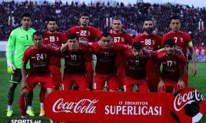 Предлагаем вашему вниманию заявки команд на сегодняшние матчи Суперлиги!