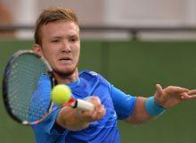 Вазирлик 7 йилга дисквалификация қилинган ўзбекистонлик теннисчи юзасидан расмий баёнот берди