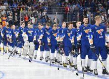 Узбекистан вступил в состав Международной Федерации Хоккея