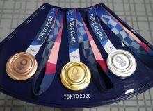 Какие машины будут подарены победителям Токио-2020 от имени Президента? (Видео)