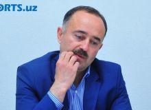 Самвел Бабаян: