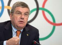 Томас Бах: Хотим, чтобы стадионы на Олимпиаде в Токио были полны