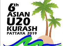 Осиё чемпионати: Ўзбекистон курашчилари 16 та вазнда 24 та медаль жамғаришди
