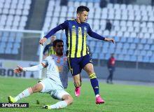 Сардор Рашидов получил предложения с чемпионата Катара