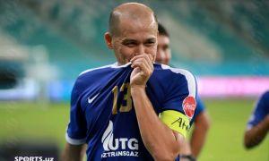 Суперлига: Сегодня пройдут матчи в Ташкенте, Алмалыке и Джизаке