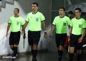 Lokomotiv-Nasaf 30/07/2021