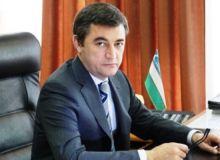 Избран новый председатель Федерации Rowing&Canoe Узбекистана